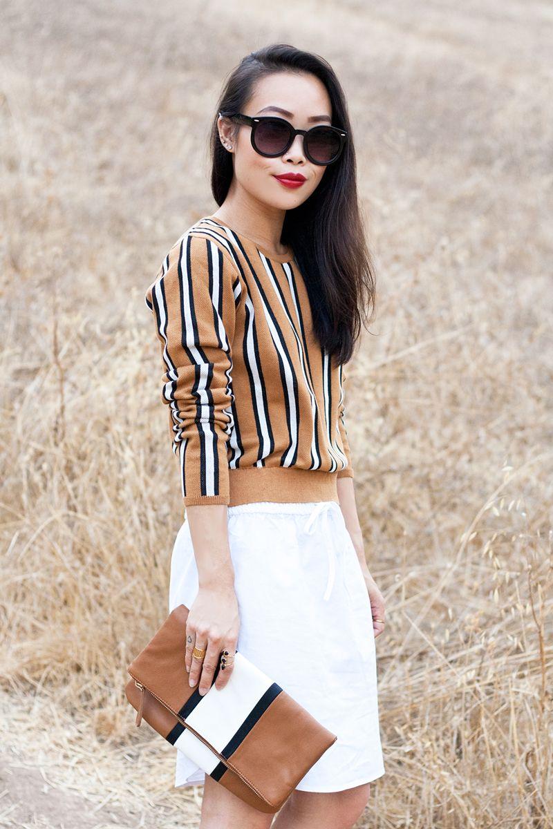 032b730dbfe Womens Designer Round Oversize Retro Fashion Sunglasses 8623