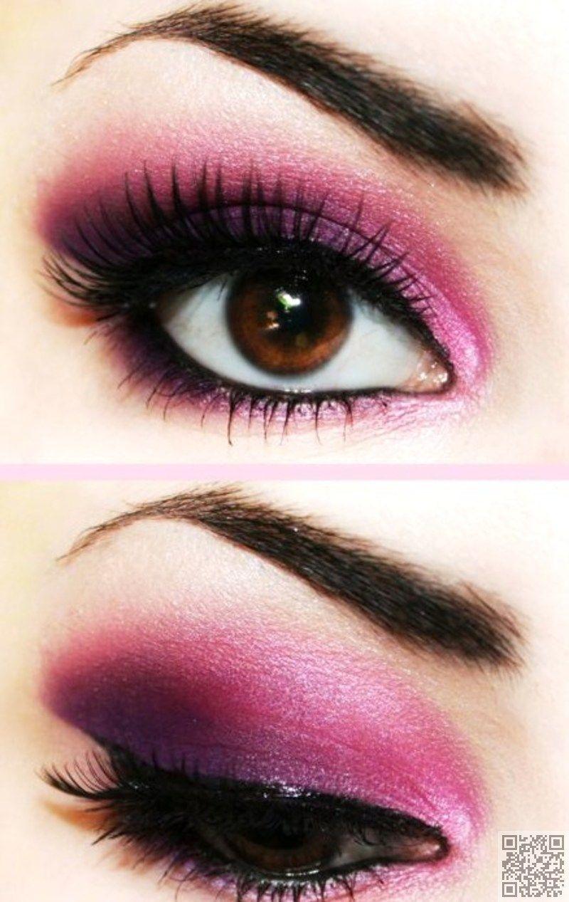 3 Plum 7 Makeup Colors For Hazel Eyes Makeup Colors