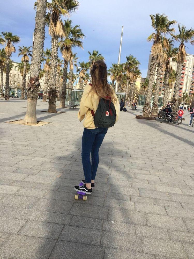 Women S Skate Shoes Nocturnal Abstract 222 Abstract Burtonsnowboards Longboards Nocturnal Shoes Skate S In 2020 Skater Girl Style Skater Look Skate Girl