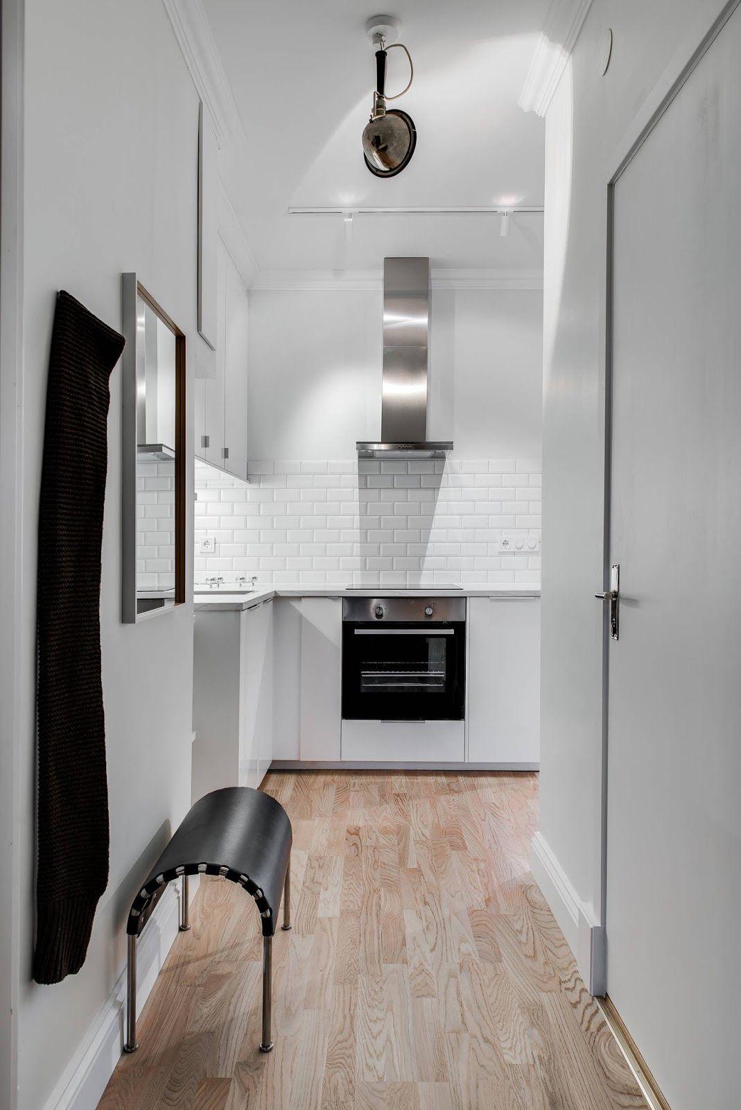 Un site cu si despre amenajari interioare design de interior