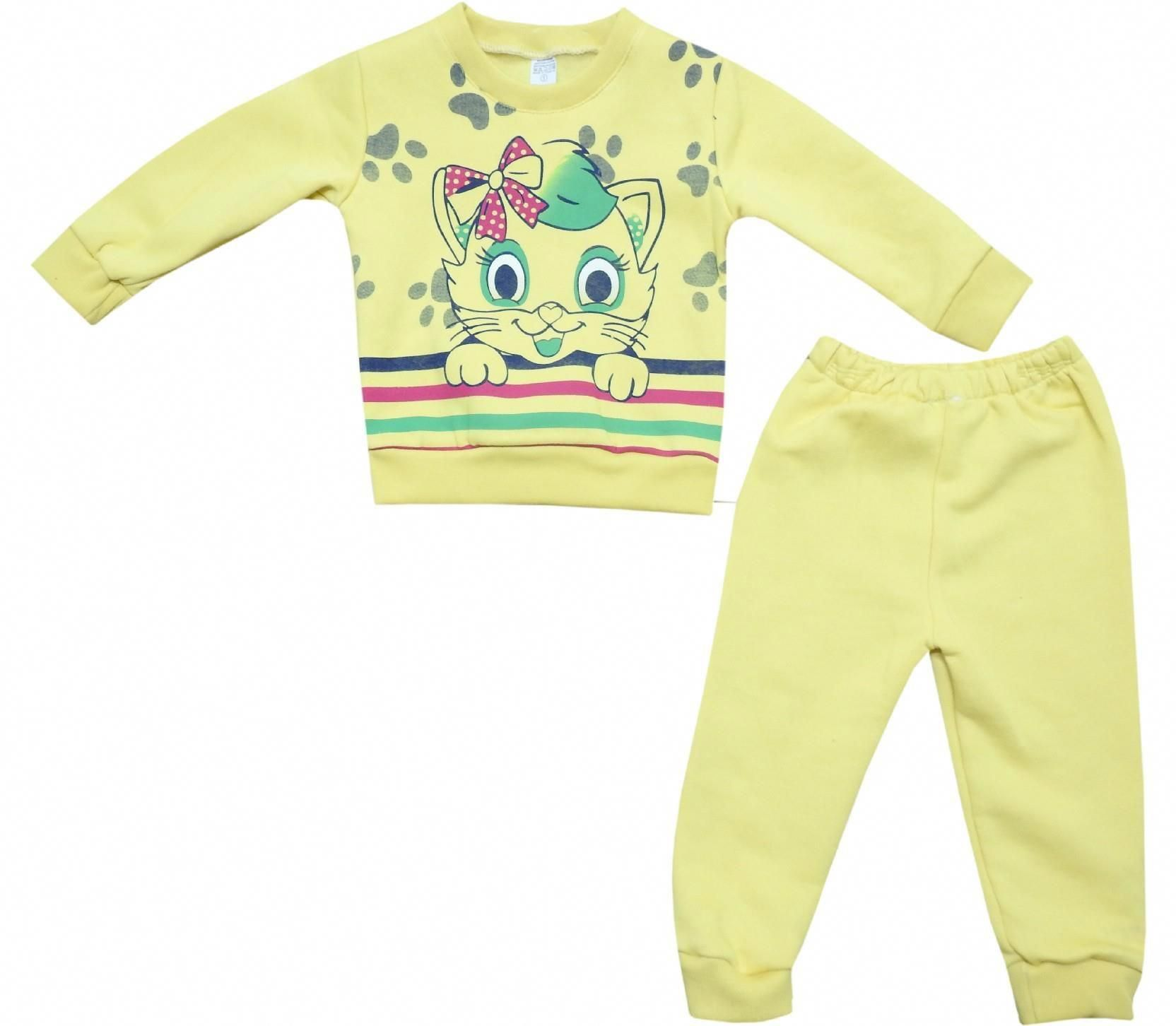 302999d5cba3 Little Boy Fashion Trends 2017  FavouriteKidsFashion id 4278356572 ...