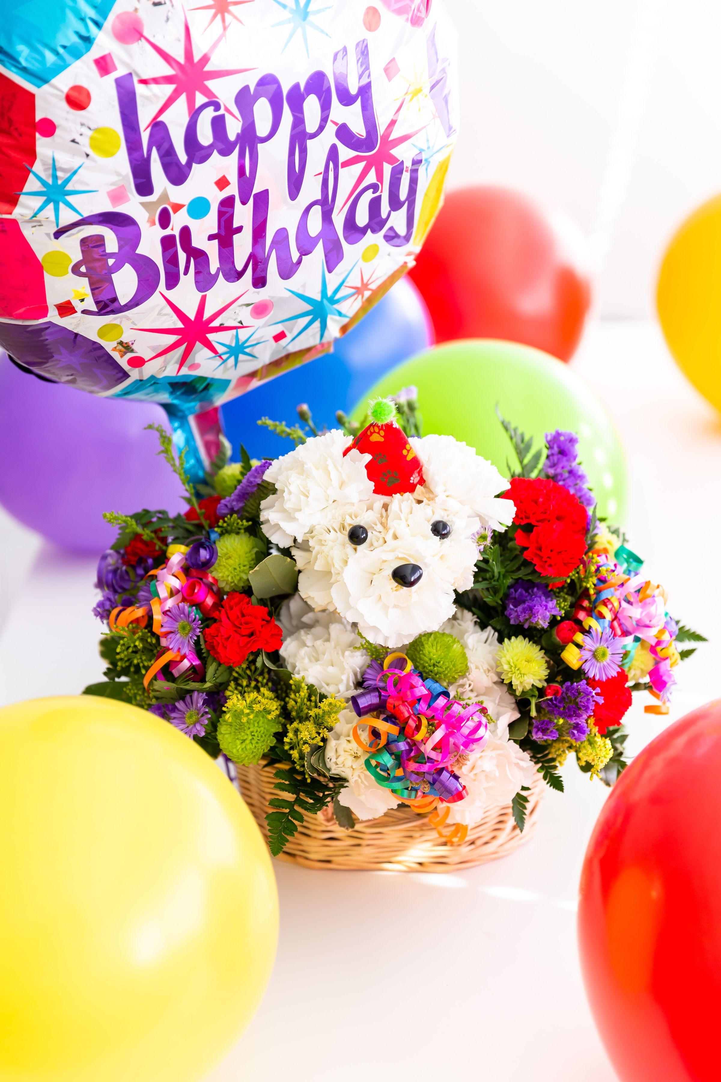 100 Birthday Flowers Gifts Ideas In 2020 Birthday Flowers Birthday Flower Gift
