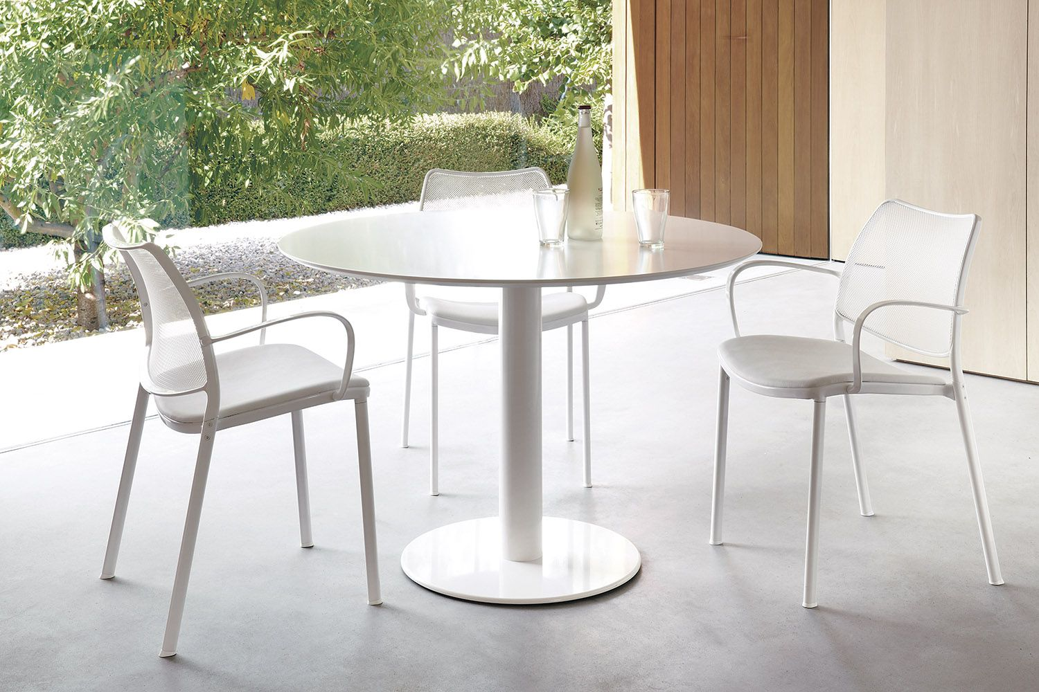 Stua Gas Chair Comfortable Stacking Design Chair Design Cafe Chairs Chair