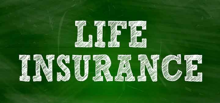 Through This Article We Can Get Information About The Ways To Awesome On Line Life Insurance Quotes
