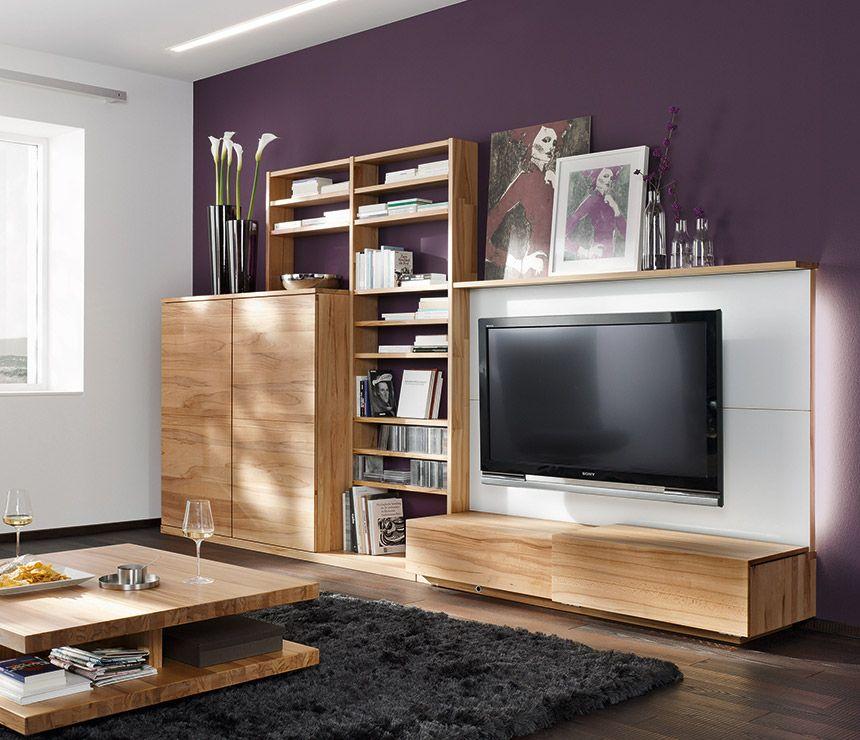 Cubus Media Cabinets Image 6 Medium Sized
