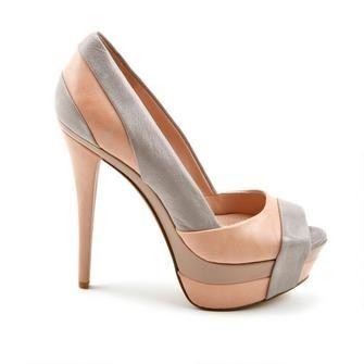 c77dcbc7dc3 Busque la mejor calidad zapatos de mujer  Comprar vestidos de Fobuy   es