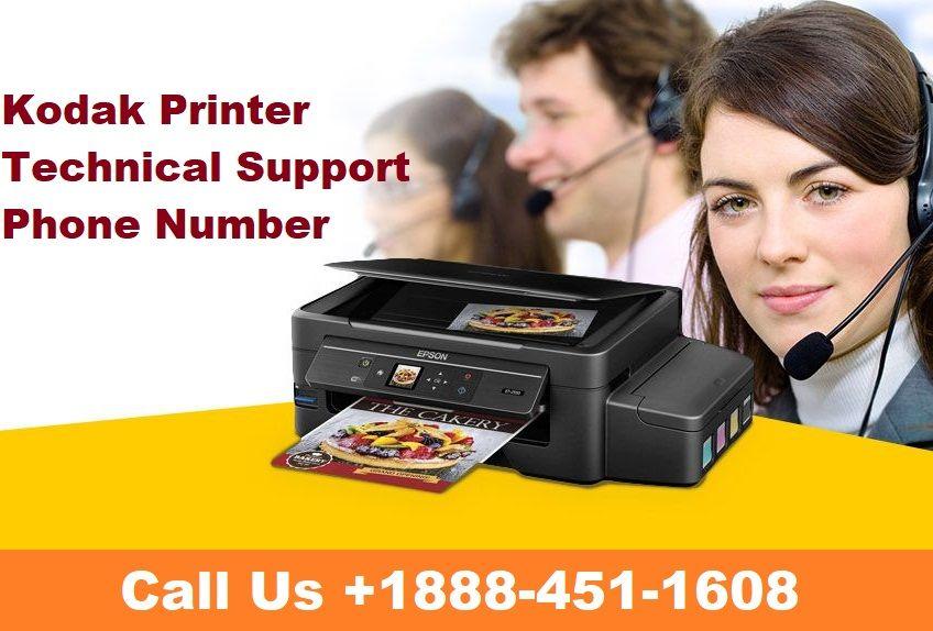 Pin by tech on Tech Kodak printer, Printer, Phone