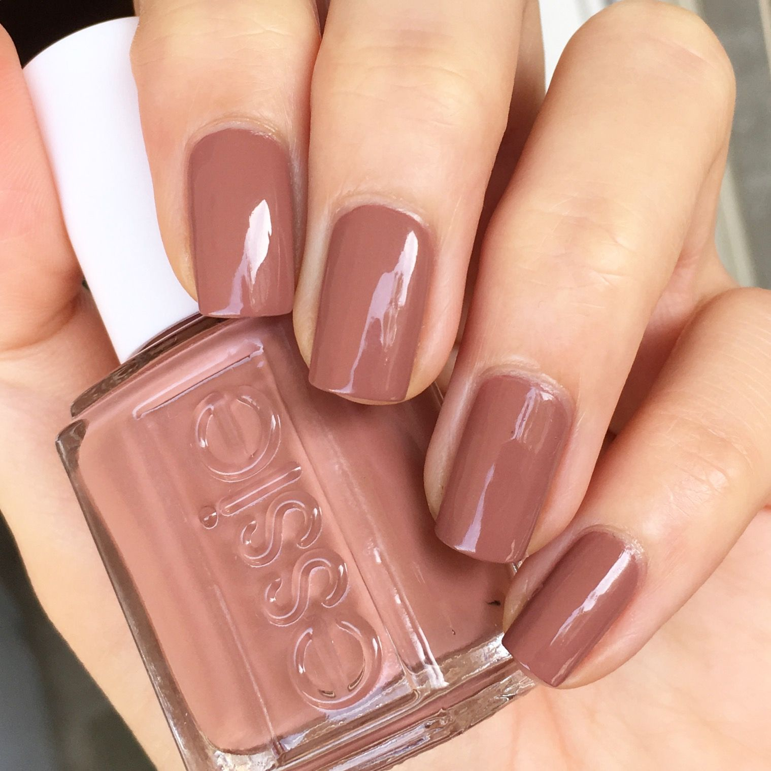 Sorrento Yourself, Essie, by @lovefreshpaint | lovefreshpaint ...
