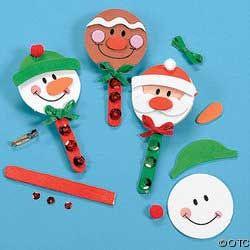 manualidades para navidad Buscar con Google Manualidades Navidad