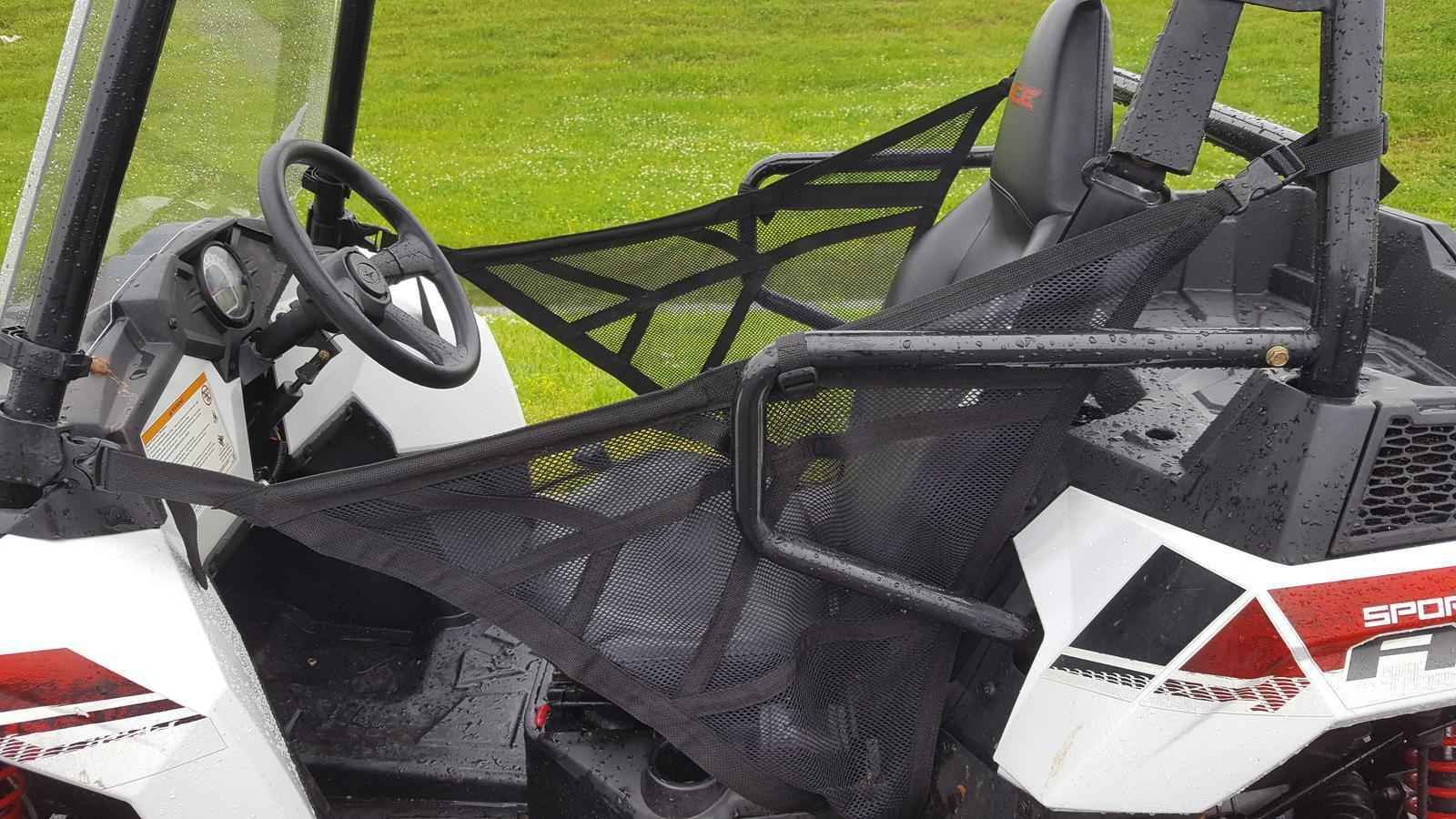 Used 2014 Polaris ACE 325 ATVs For Sale in Tennessee. 2014 POLARIS ACE 325, PO.131656