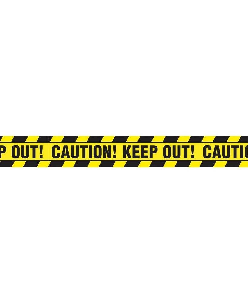 Caution Tape X Caution Caution Tape Caution Editing Background