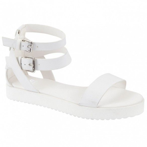 Ecco shoes women, All white shoes
