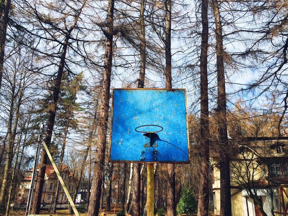 что посмотреть в Калининградской области на выходных