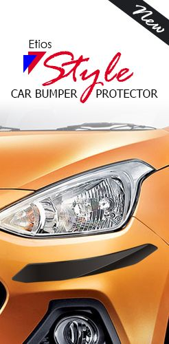 Carzex is one of the leading suppliers of car accessories in Delhi ...