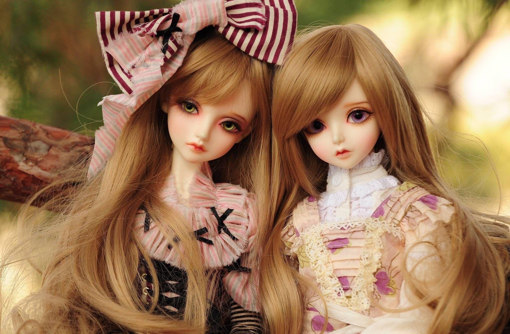 Beautiful Barbie Doll Hd Wallpapers Free Download Best Photos 630 935 Barbie Doll Wallpapers 32 Wallpap Doll Images Hd Beautiful Barbie Dolls Beautiful Dolls