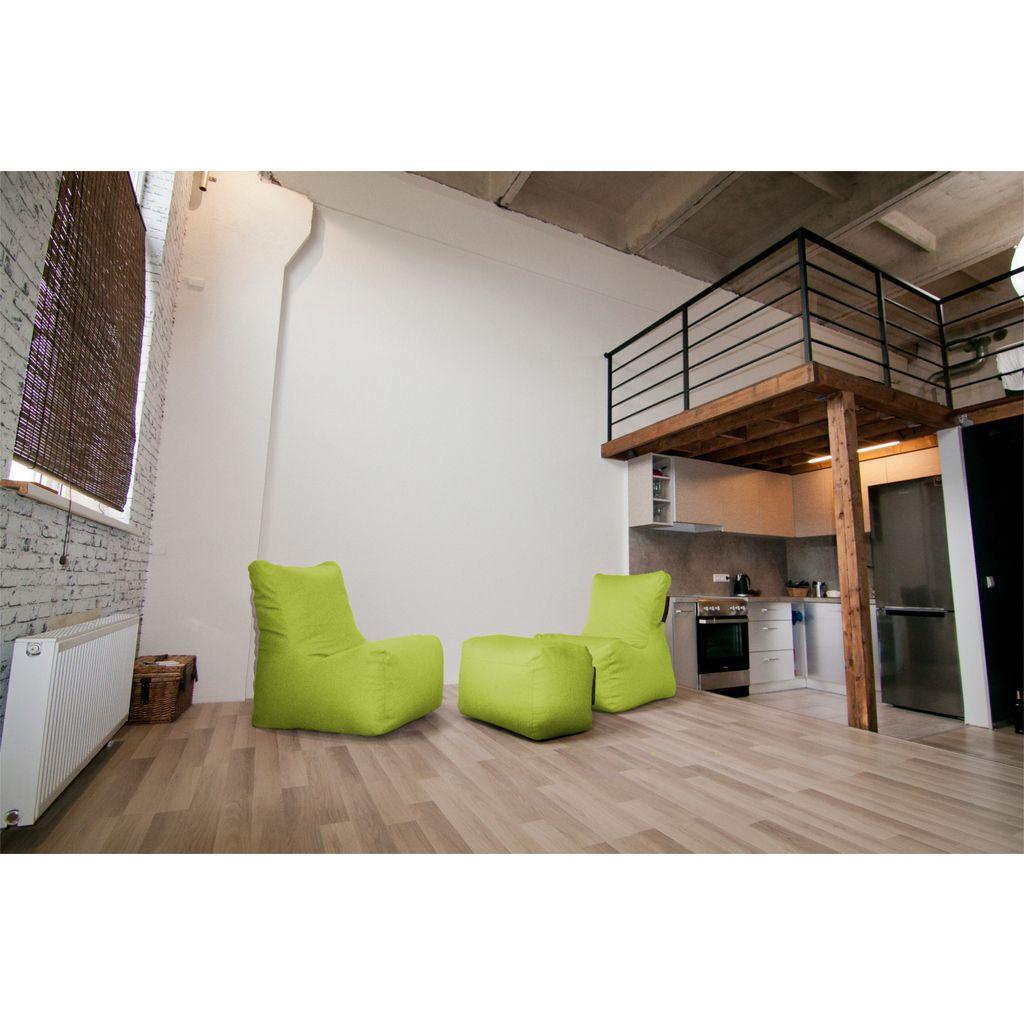 Sitzsack seat fr hlingsideen f r wohnzimmer pinterest sitzen wohnzimmer und einrichtung - Sitzsack wohnzimmer ...