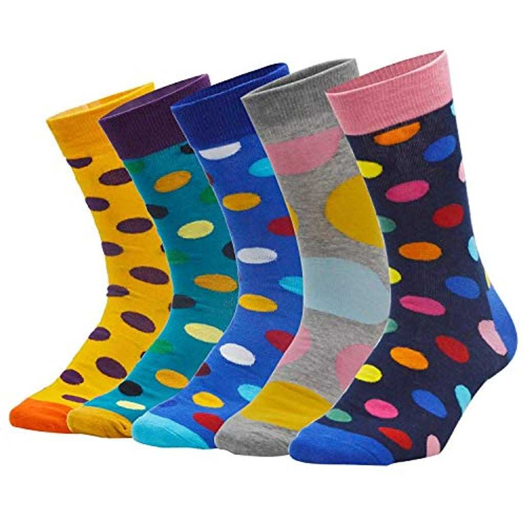 Sporzin Unisex Sneaker Socken Herren Damen Mehrfarbige Bunte Gemusterte Herrensocken 4 5 Paar Tennissocken Au Sneaker Socken Herren Herrensocken Lustige Socken