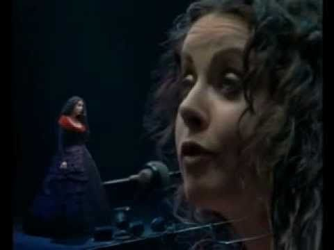 Sarah Brightman - First of May - Happy Christmas