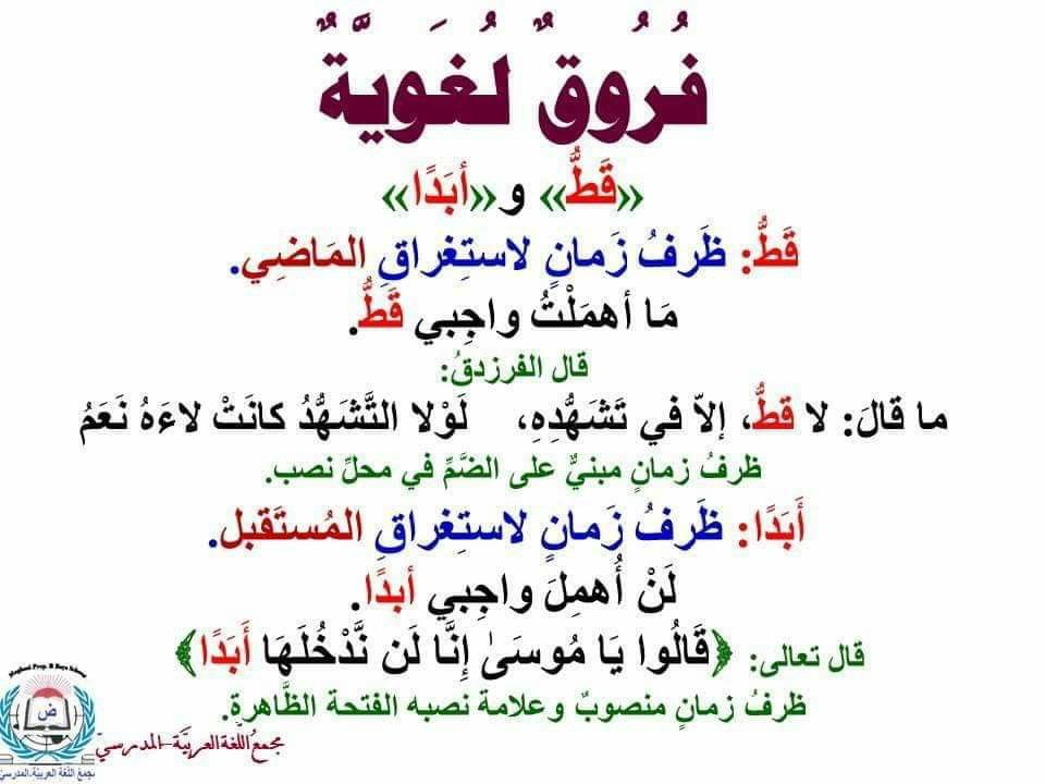 Pin By الشيخ أبو همام On G Raba Talking Quotes Beautiful Arabic Words Words