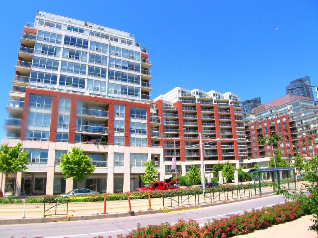 Pin by Charles Martin on houses for sale ottawa Condos