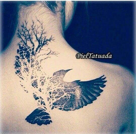 Tatuajes Significado Familia Affordable Tatuajes Significado