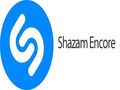 دانلود برنامه Shazam Encore برای آندروید Shazam, Popular