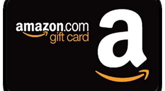 Photo of Amazon Gift Card Code Generator Online No Download No Survey | Sweepstakes Pad