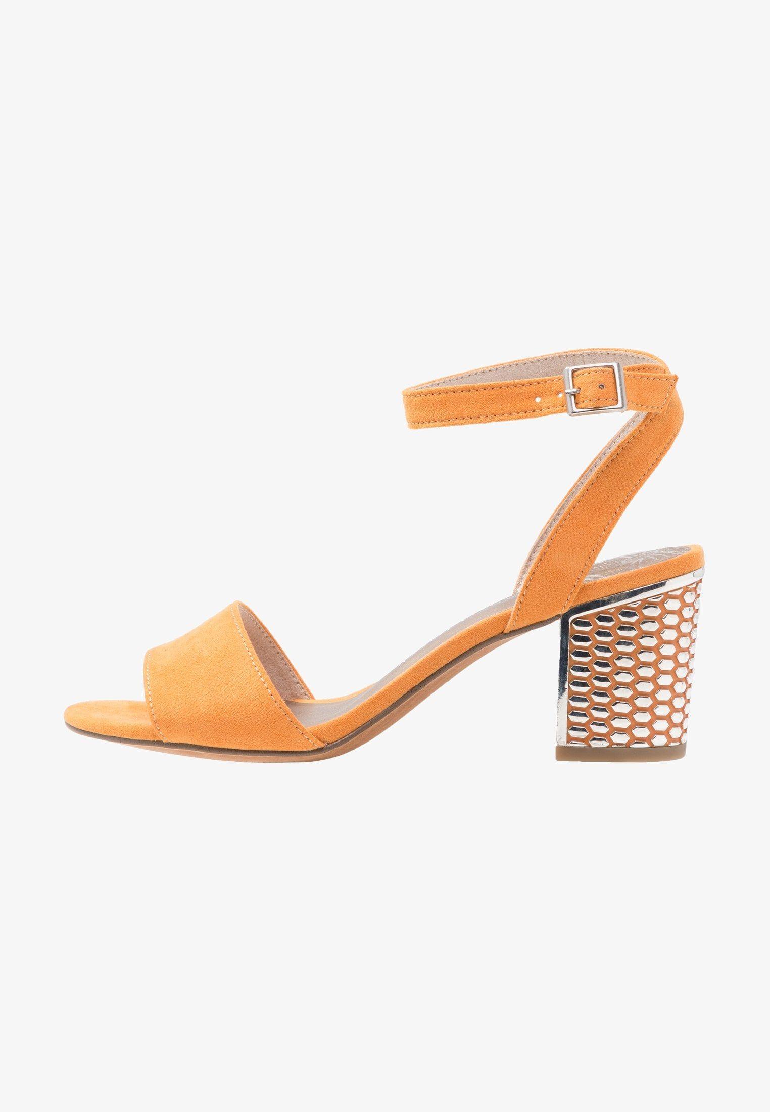 Marco Tozzi Sandaly Mango Zalando Pl Heels Shoes Sandals