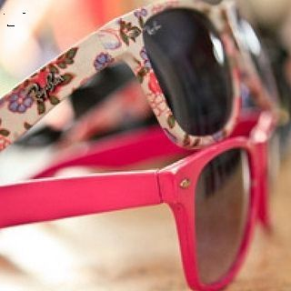 2016 Glasses Style Cheap Ray Ban Sunglasses Outlet $13.99