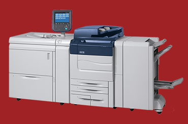 Lakshmi Copier Solutions Have All The Top Brand Xerox Machines For Sales In Chennai We Are Well Known Xerox Machine Dealers In Chennai Machine Service Chennai Washing Machine