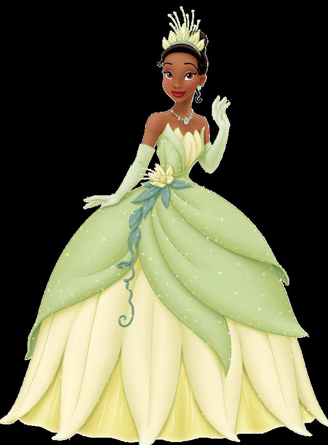 Tiana Tiana Disney Disney Princess Tiana Princess Tiana