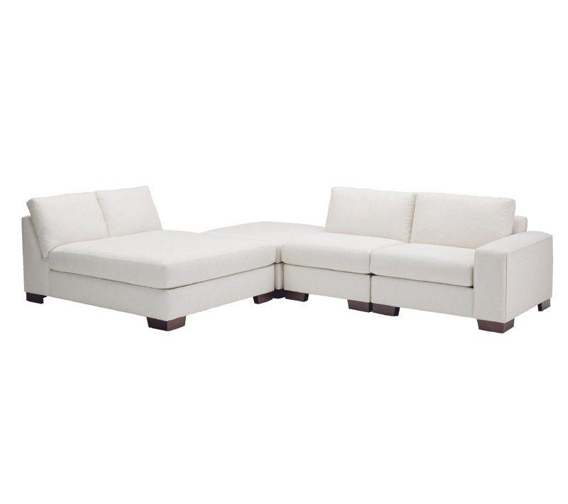 Sherman Oaks Furniture Modena Modular Sectional: Pampa Furniture, Fine  Quality Furnishings At Unbeatable Prices Pampa 14028 Ventura Blvd. Sherman  Oaks CA, ...