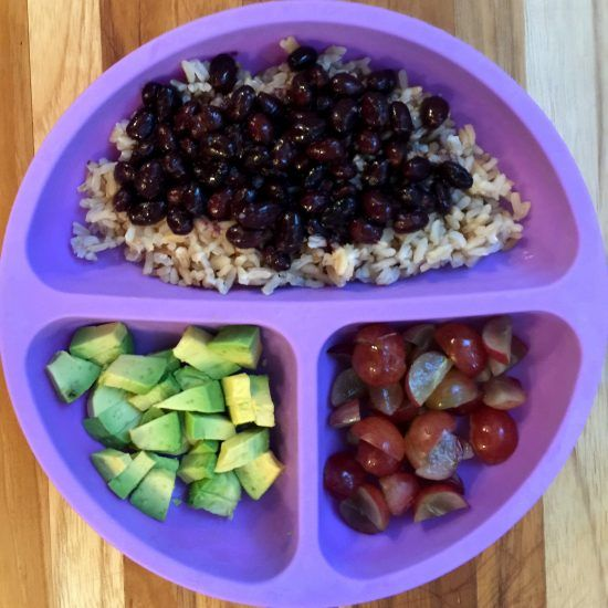 10 simple finger food meals for a one year old simple finger foods simple finger food meals for a one year old when you dont have time forumfinder Gallery