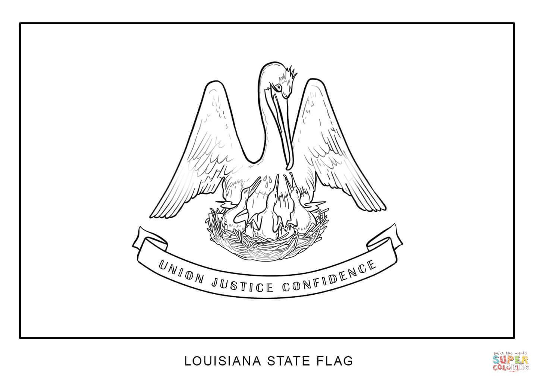 Image Result For Louisiana Symbols Clip Art