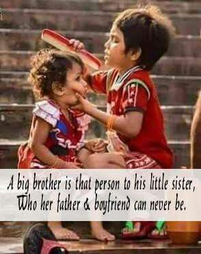 I Missing U Sister Relationship Quotes Brother Sister Love Quotes Brother Sister Relationship Quotes