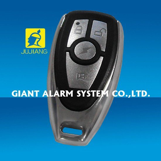 Long Range Universal Garage Door Remote Control Alarm For Home Security Gate Opener Jj Universal Garage Door Remote Garage Door Remote Control Remote Control