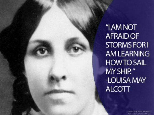 Famous Women Quotes 22 Life Quotes From Famous American Women  American Women Woman .