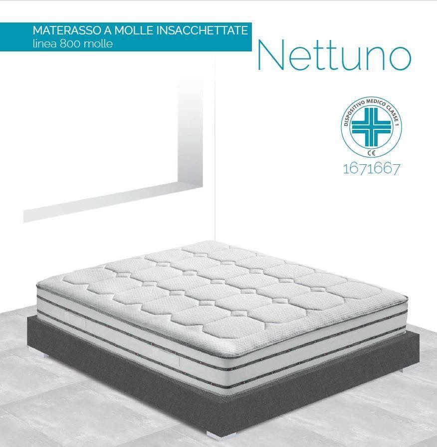 Linea Relax Materassi.Gekoarredi Materassi Dormire Dormirebene Viveremeglio