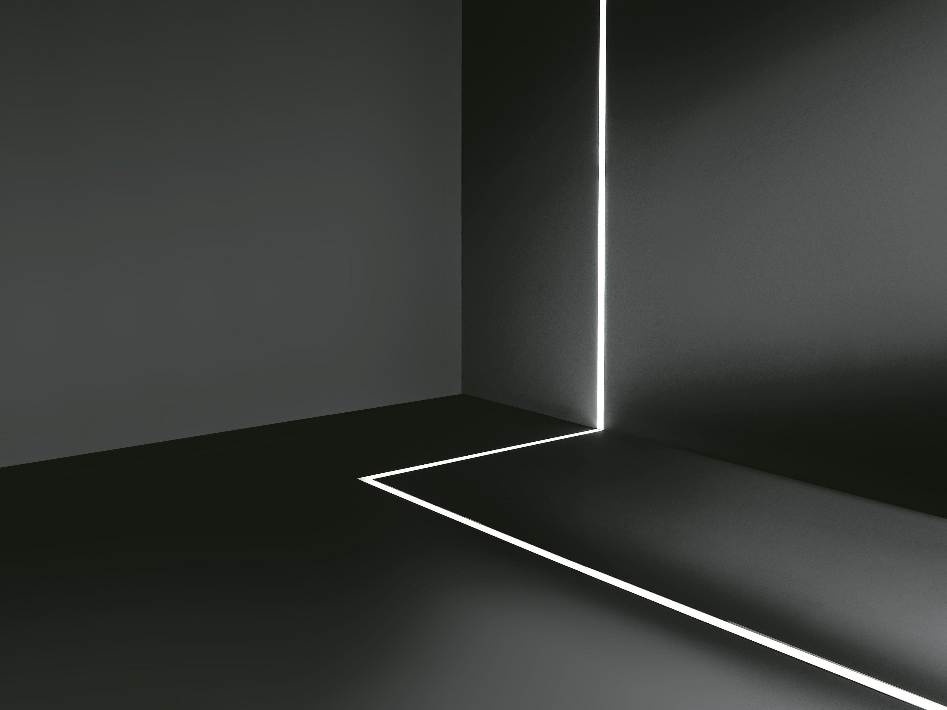 Simes illuminazione prezzi pali zincati per illuminazione