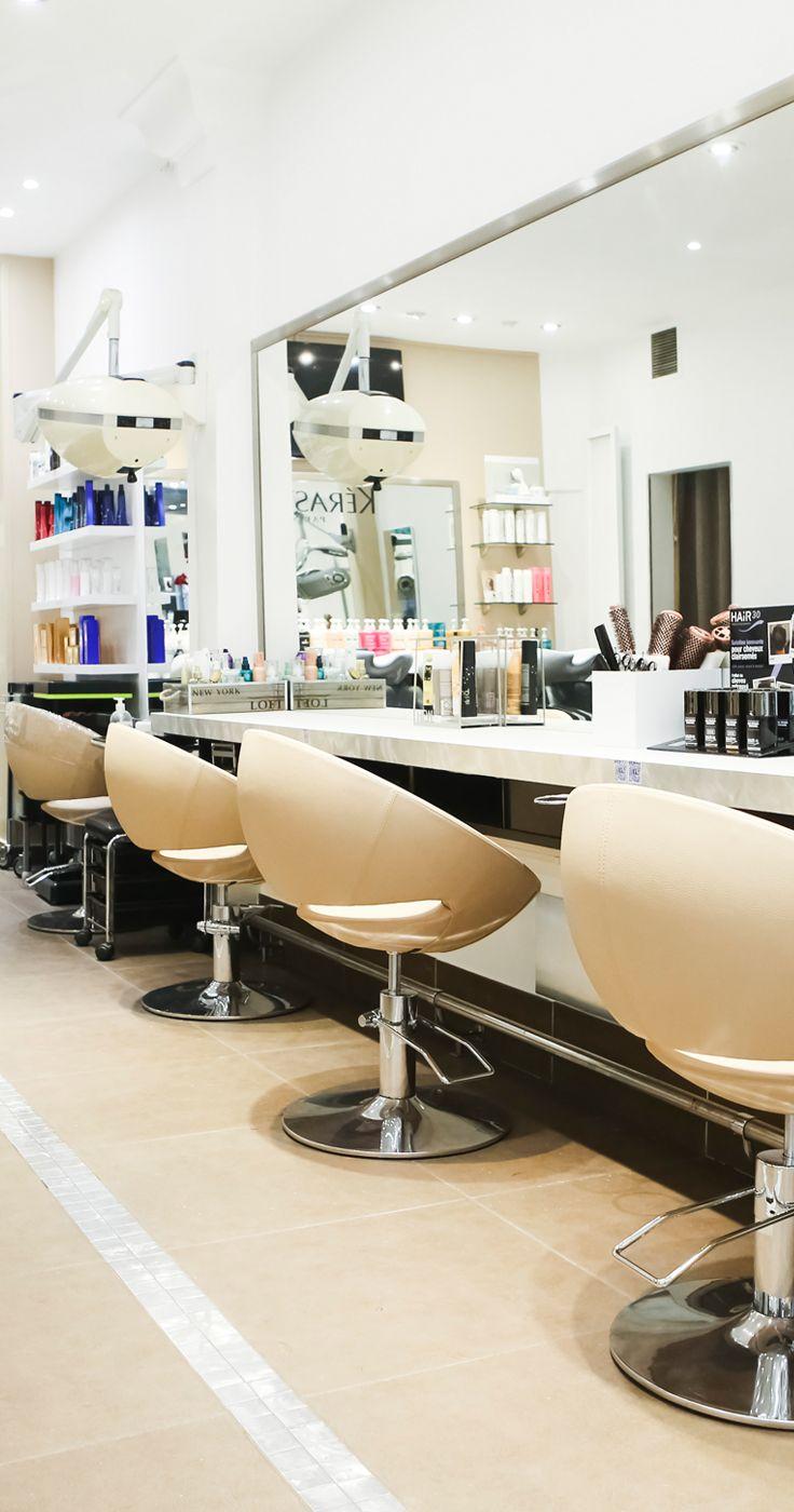 25++ Meilleur salon de coiffure paris le dernier