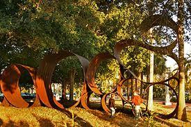 interactive sculptures - Google Search