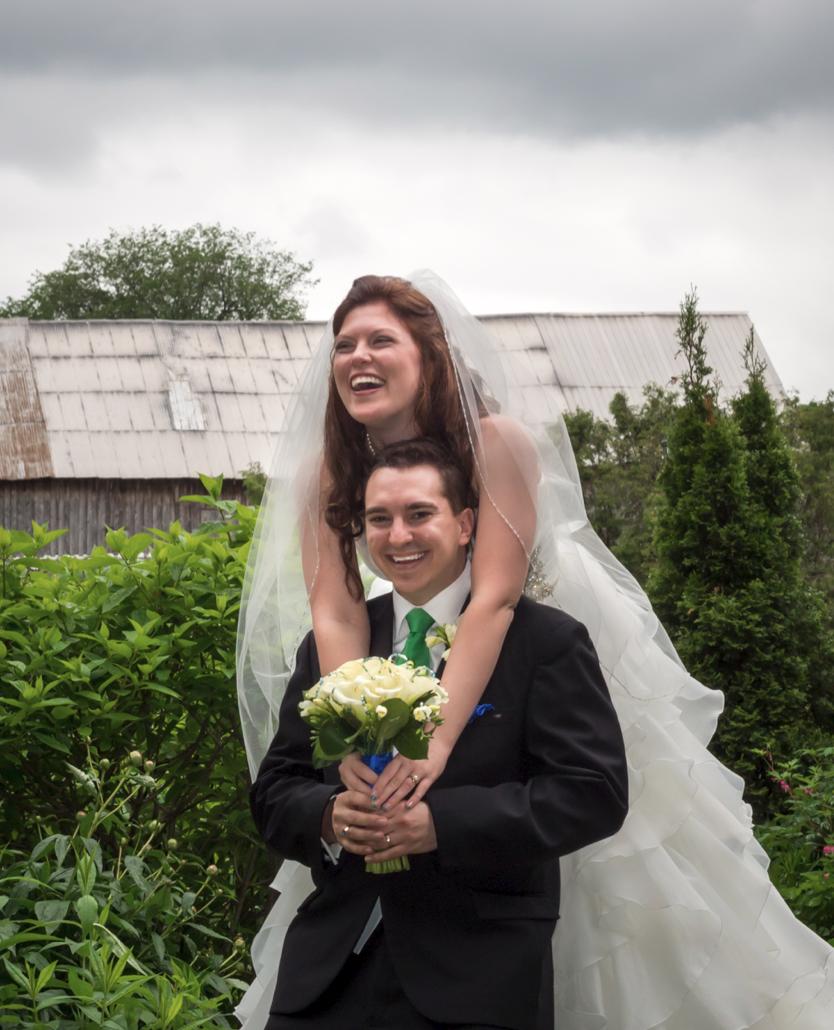 #allure #real #brides Allure Bridals Style: 8856