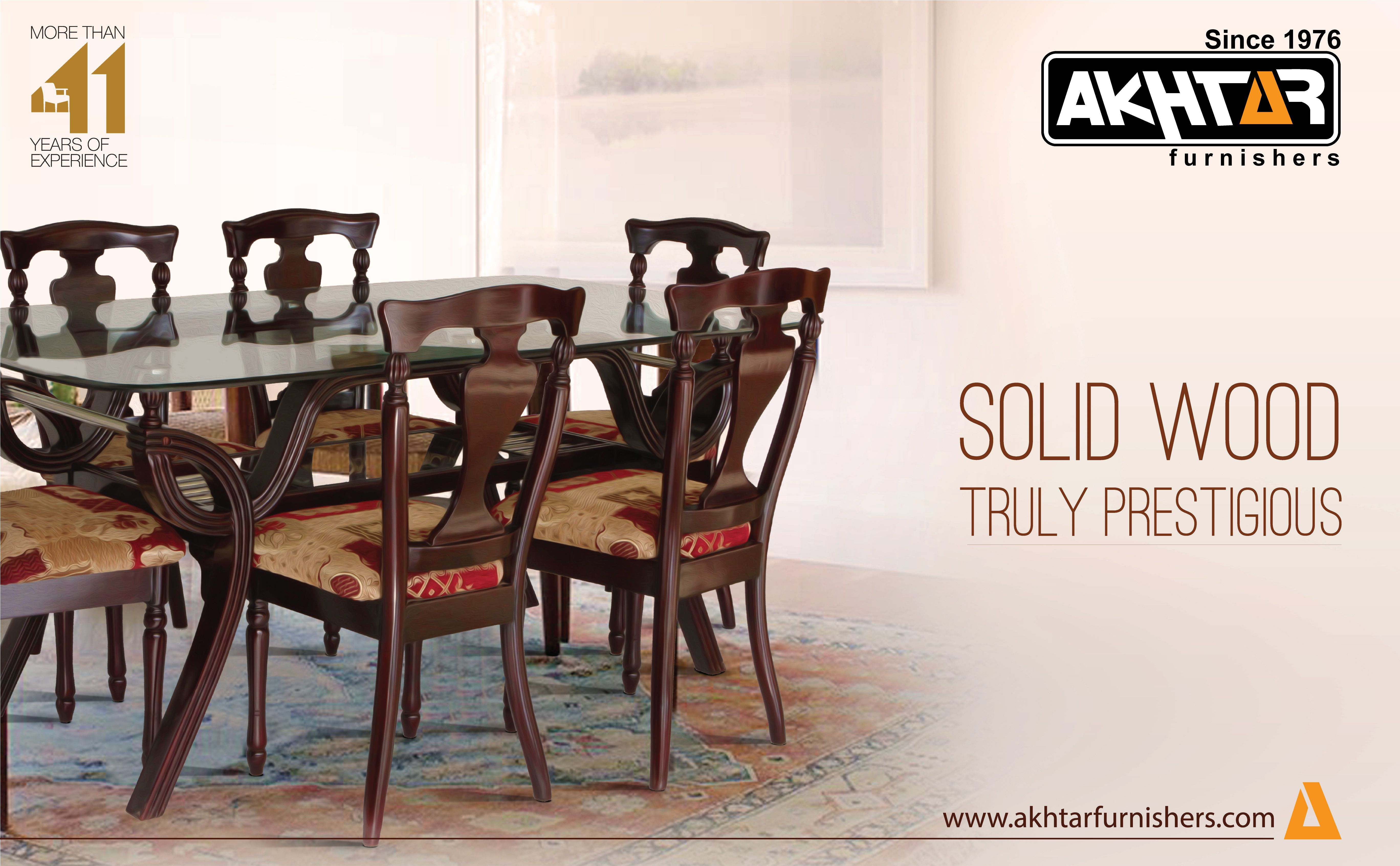 Pin By Akhtar Group On Solid Wood Truly Prestigious Home Furniture Solid Wood Home Decor