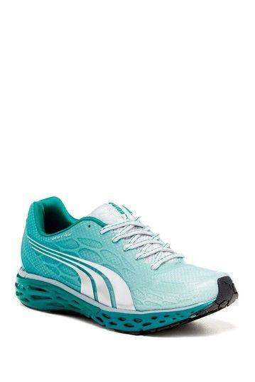 PUMA Bioweb Elite V2 Running Shoe by PUMA on @HauteLook
