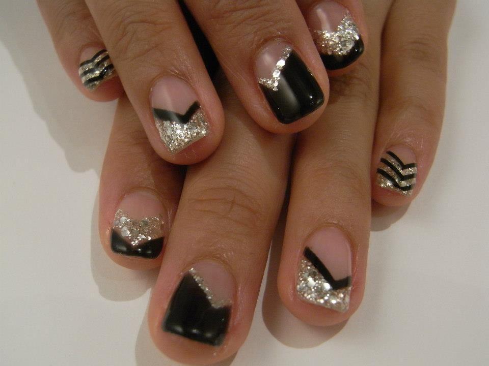 NY de NAIL: new look!   NAILS   Pinterest   Makeup, Nail nail and ...