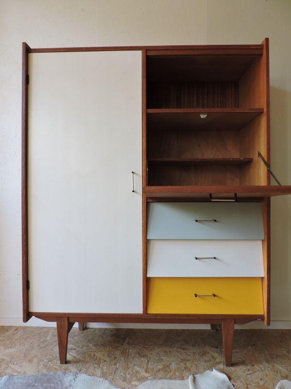 c te et vintage vente en ligne de meubles et objets d co vintage ann es 50 60 et 70 tipos