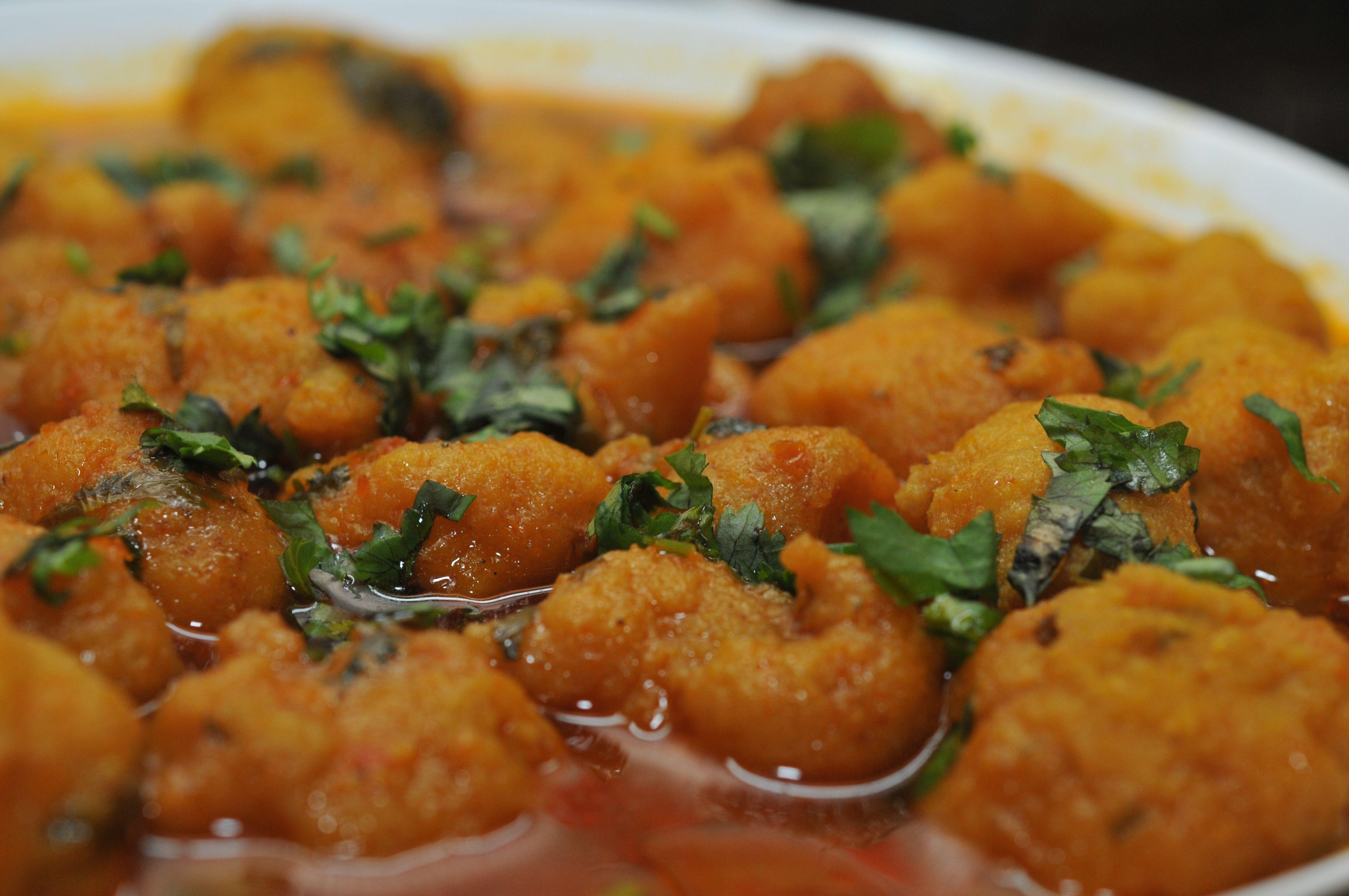 Indian pahari himachali recipes the restaurant fairys kitchen indian pahari himachali recipes the restaurant fairys kitchen forumfinder Gallery