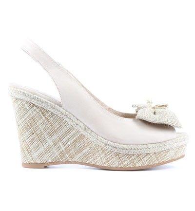 zapatosnovia1-958786-56638.jpg