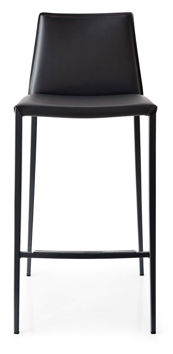 Sensational Calligaris Aida Bar Stool Available In A Number Of Machost Co Dining Chair Design Ideas Machostcouk