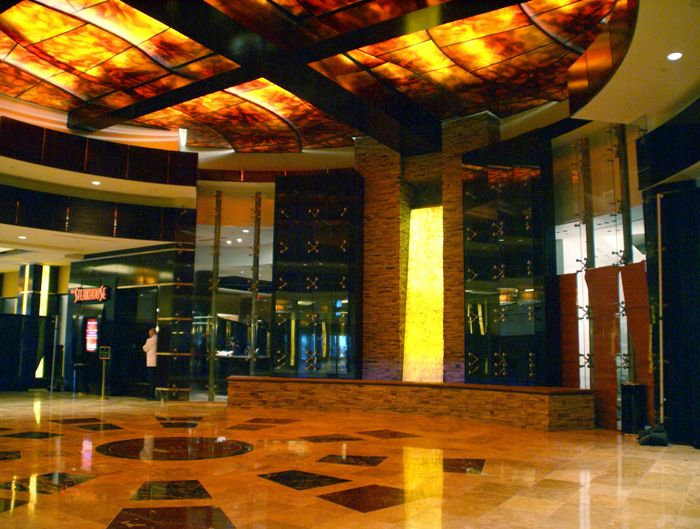 Agua caliente casino commercial thepokerguide the-casino-guide onlinetournament